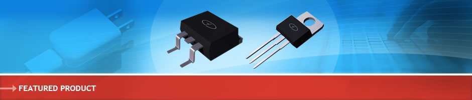 80A, 75V, N-Channel Power MOSFETS